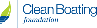 Clean Boating Foundation